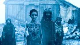 Los diez mejores episodios de 'Juego de Tronos' (según los fans)