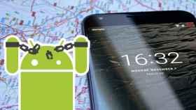 Android y la neutralidad en la red, así te afecta como usuario móvil
