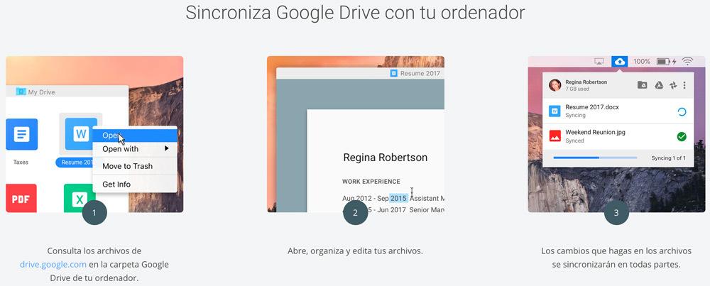 nuevo-google-drive-app