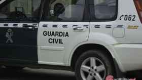 recursos Guardia Civil (4)