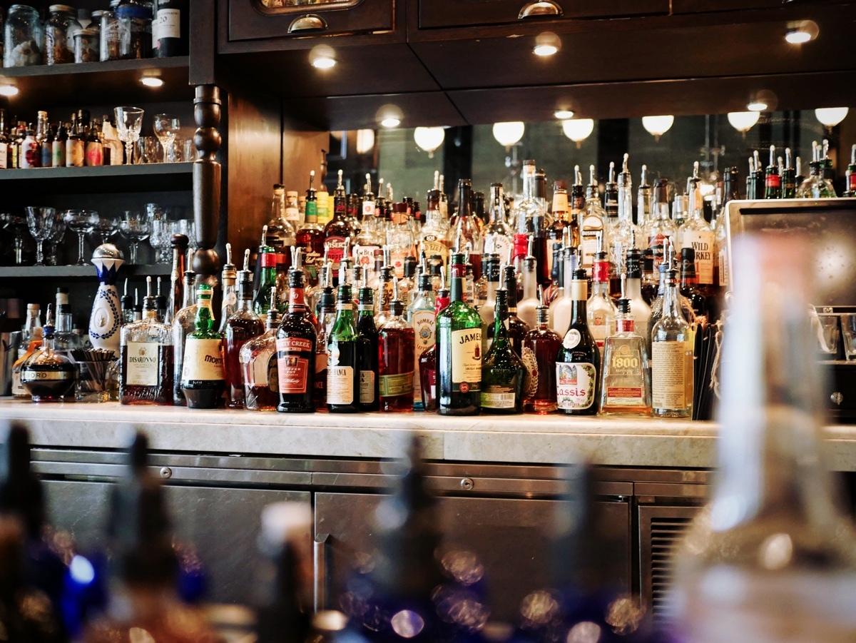 eaters-collective-como-te-afecta-el-alcohol