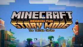 Minecraft: Story Mode 2, descarga ya la segunda temporada