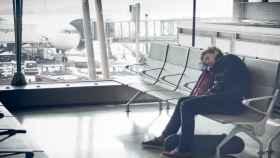 Si aprovechas que empieza una quincena para coger vacaciones, ojo con el 'jet lag'