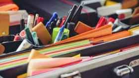 tim-gouw-organizar-la-cocina-con-material-de-oficina