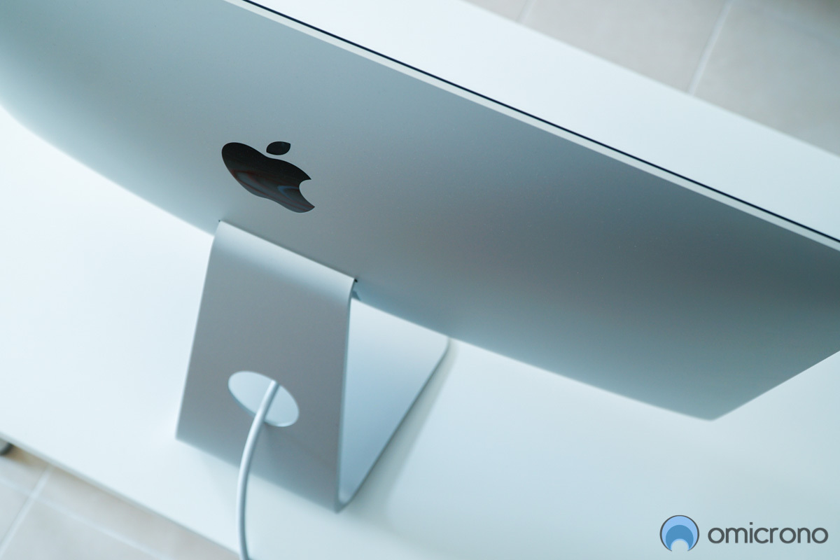 apple imac 27 opinion analisis-10