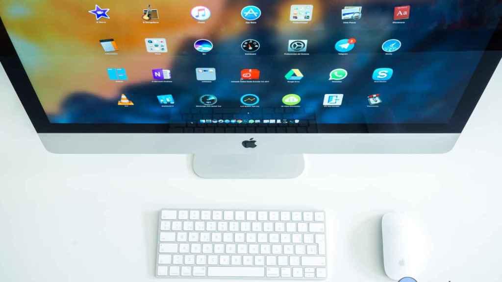 apple imac 27 opinion analisis-9
