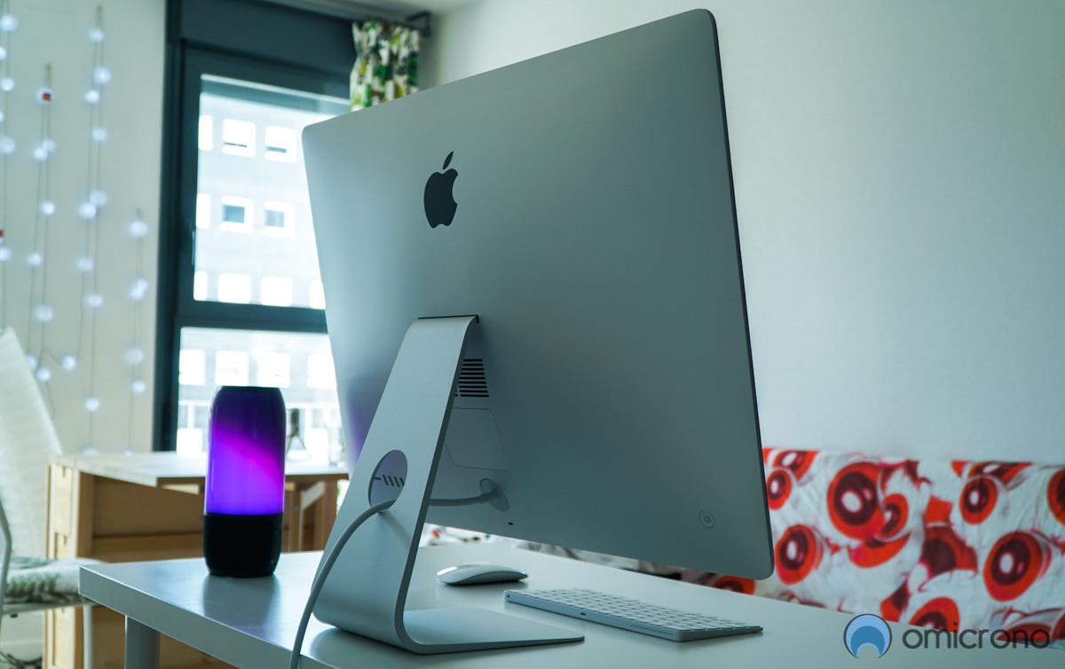 apple imac 27 opinion analisis-6