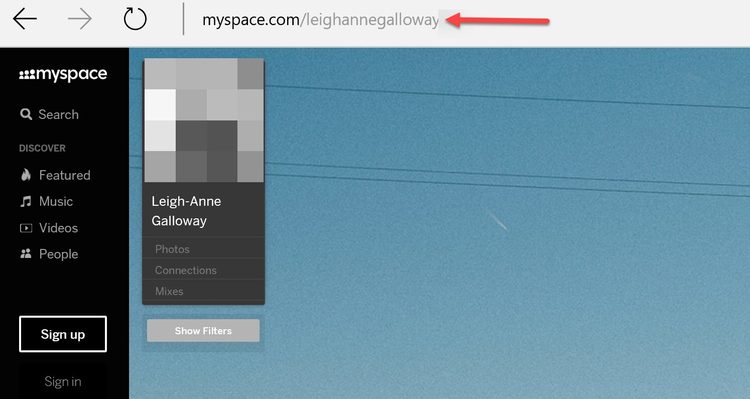 myspace hackear 3