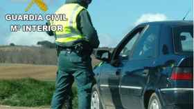 control-seguridad-ciudadana-detenido-trafico-de-drogas-zamora