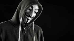 usurpacion identidad hacker