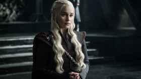 Guía para no perderse en la séptima temporada de 'Juego de tronos'