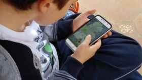 Combate el acoso escolar con la primera aplicación anti bullying