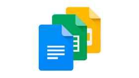 La selección inteligente de Android 8 llega a Documentos de Google