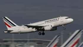 La nueva aerolínea es parte del plan de crecimiento del grupo.