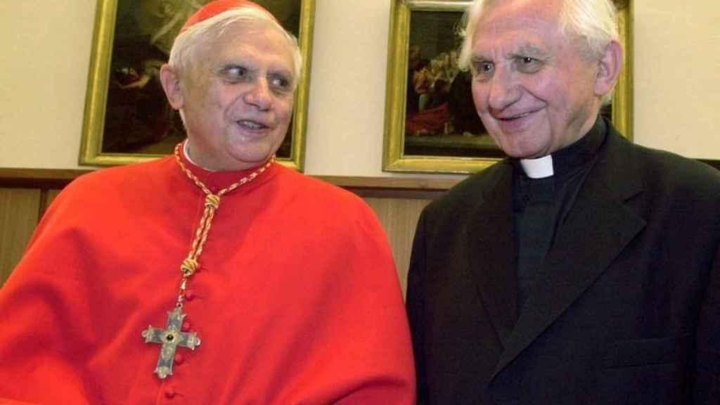 Los Papas. Iglesia_catolica-abusos_sexuales-menores_232238450_40115042_1024x576