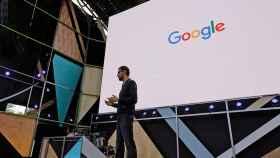 Google te obligará a escribir para acceder de forma segura a tu cuenta