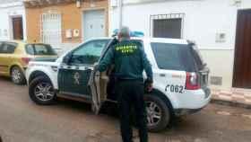 operacion-guardia-civil-noticias-salamanca