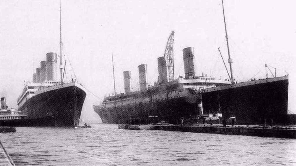 titanic-thereconstruction-3 (1)