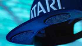 gorra-atari