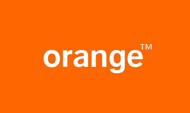 orange tarifas 2017