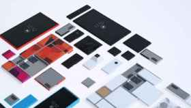 ¿Necesitamos móviles modulares aunque Facebook opine que sí?