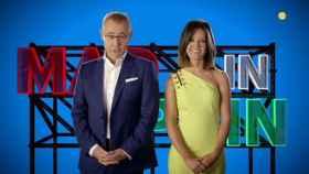 ¿Por qué Antena 3 tira la toalla en verano y Telecinco no?