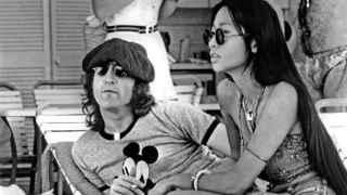 John Lennon convirtió esta montura en un icono de los 60 y 70. |Foto: GTRES.