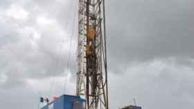 ACS se adjudica por 430 millones tres campos de gas natural en México