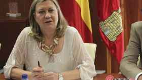 Soria-pilar-del-olmo-recuperacion-economica