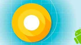 Android 8 lanza la última preview para desarrolladores, ya en Nexus y Google Pixel