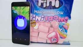 Android 8.0 Octopus, ¿abandona Android los dulces o es una broma más de Google?