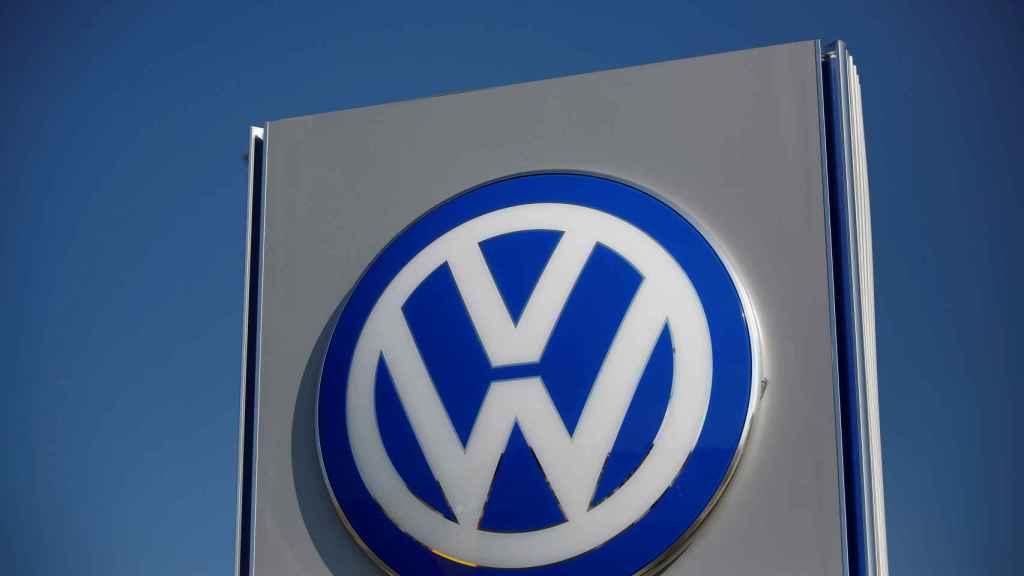 Volkswagen es una de las compañías implicadas en el acuerdo ilegal