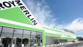 Leroy Merlin ubicará su 'flagship' en la 'milla oro' de la Castellana