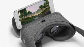 Google fracasa con Daydream: a final de año solo será compatible con 11 móviles