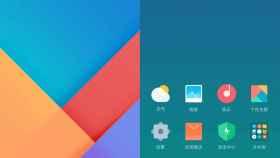 MIUI 9: así es la nueva interfaz de Xiaomi para Android