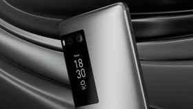 Nuevos Meizu Pro 7 y 7 Plus: doble pantalla y doble cámara