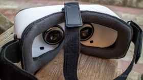 Tengo unas gafas de realidad virtual y llevan meses criando polvo