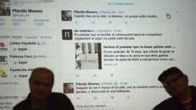 De la calle a Twitter: seis exmendigos usan la red para concienciar sobre los sin techo