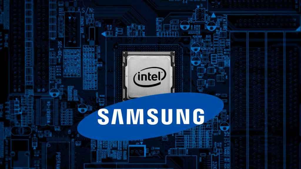 intel-samsung-fabricante-chips