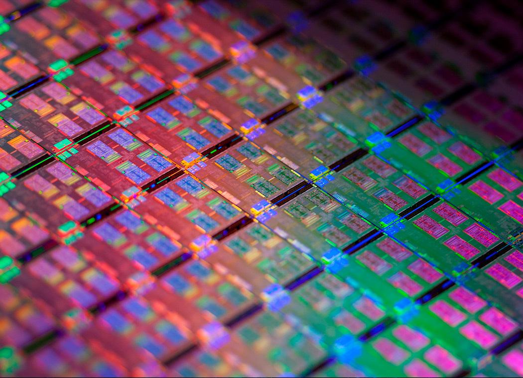 chip-procesador