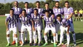 Valladolid-Real-Valladolid-deportes-