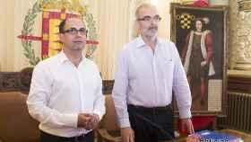 Valladolid-velez-auvasa-jornada-partida