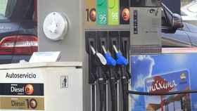 regional-gasolineras-bocyl-empleados