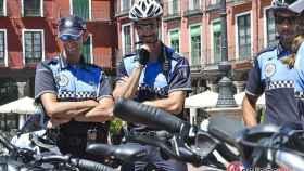 Valladolid-policia-bicicleta-3