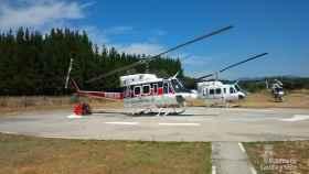 incendios-junta-helicoptero