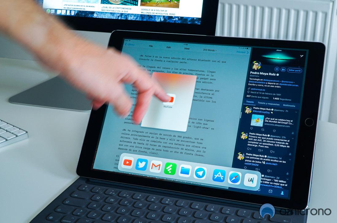 Apple iPad Pro 2017 opinion analisis-11