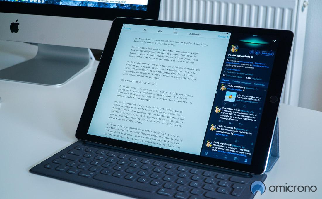Apple iPad Pro 2017 opinion analisis-10