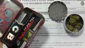 Valladolid-vallas-triatlon-deportes-policia