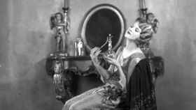 Hay vida más allá del perfume liquido