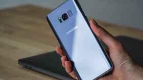 El nuevo módem LTE de Samsung te permite bajar películas en segundos
